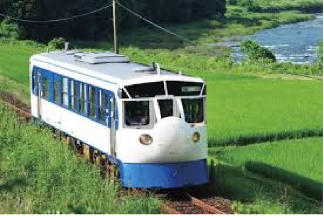 9021 - 西日本旅客鉄道(株) 同じく東海現物です。18000台も売らずじっと持ってますが、本日再度含み損に転じました。  まったく