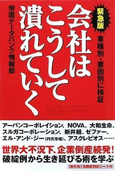 4902 - コニカミノルタ(株) .