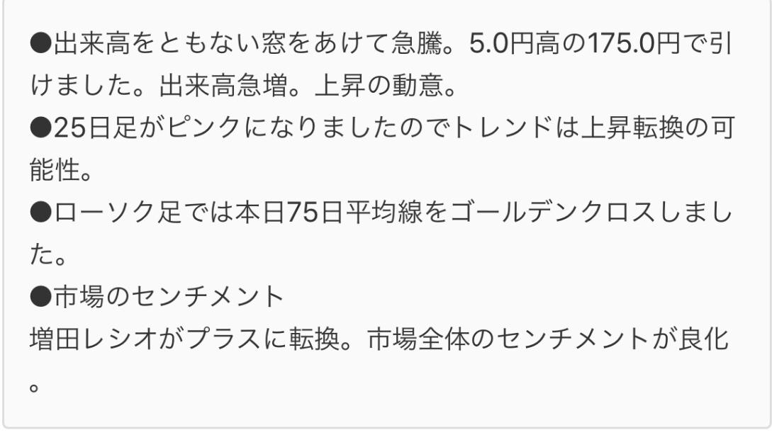 2353 - 日本駐車場開発(株) 業績や増配見てると、ココがちホルしよ〜〜って 決めた‼️  景気に左右されやすいんなら、利下げ催促相