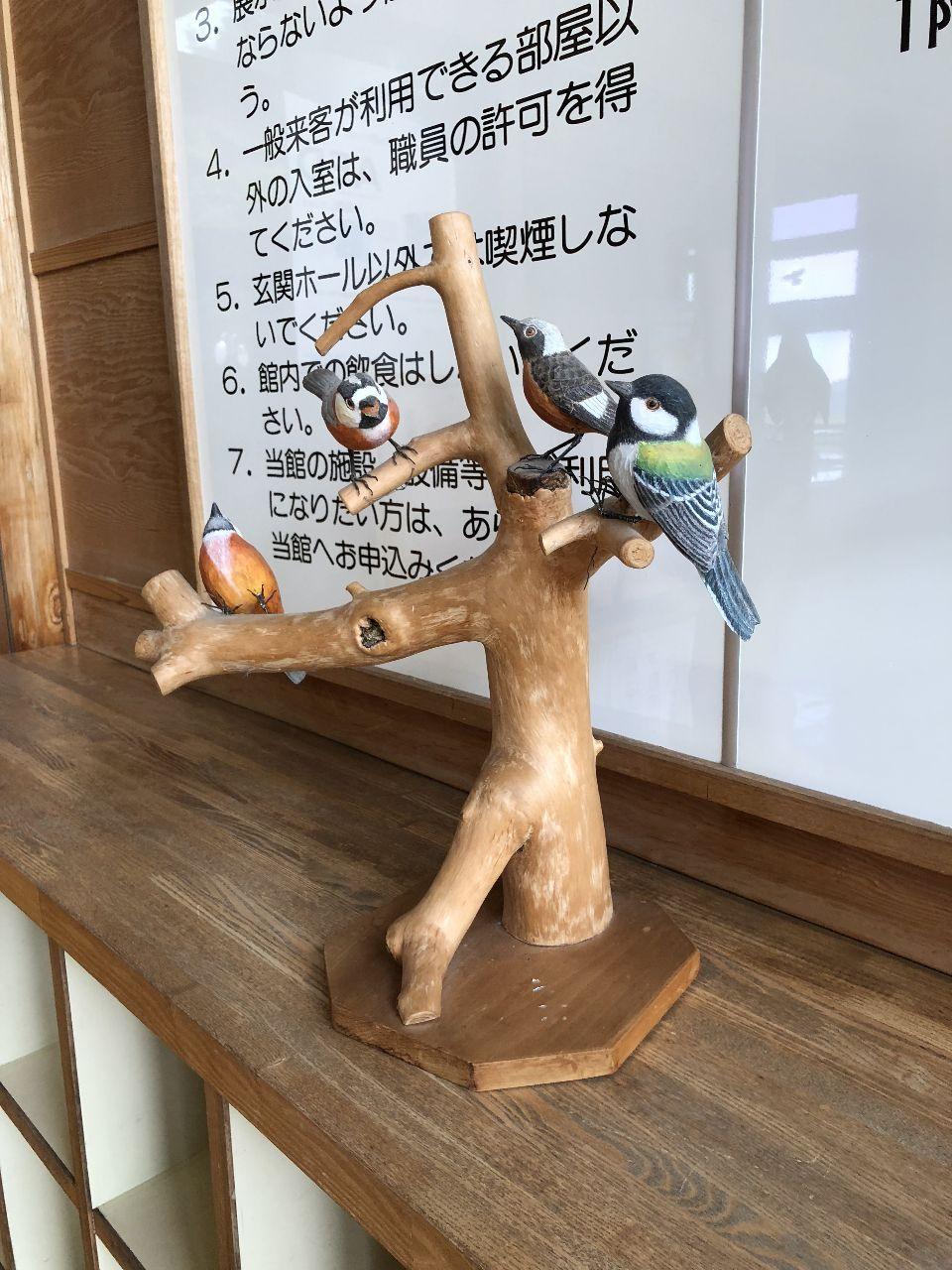 ☆金澤とことこ☆ 管理人が神経痛に耐えているので一席。 奈良に行く前日に高速のパーキングで余震に遭いました。震度3でし