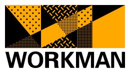 7564 - (株)ワークマン ワークマンの株価 go to 12000円  ところでワークマンの店のマーク?はイモリの腹みたいです