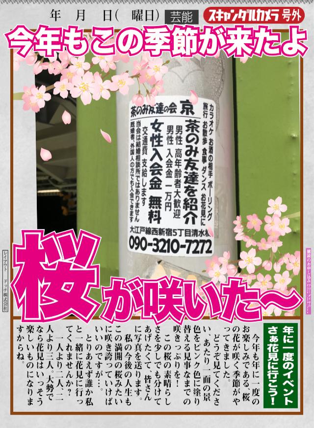 8186 - (株)大塚家具 桐のタンス2つください!