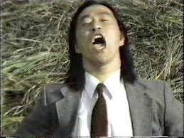 3723 - 日本ファルコム(株) オオボラあるから騒がれるけど・・・・・・・wwwwwwww  平常心 慌てず焦らず パクパク あ~ん