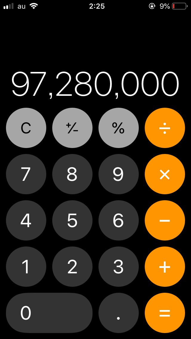 7777 - (株)スリー・ディー・マトリックス 上昇中に買い戻してる?つまり
