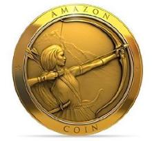 8704 - トレイダーズホールディングス(株) アマゾンまで仮想通貨出しててワロタWWW 【アマゾンの仮想通貨「Amazonコイン」が日本で提供開始