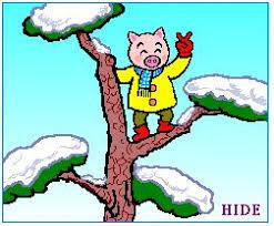 8704 - トレイダーズホールディングス(株) ふつうは一般株主が逃げ上場廃止になるが 上手なIRでアホみたいな投資新人をおだてて新株を買ってもらう