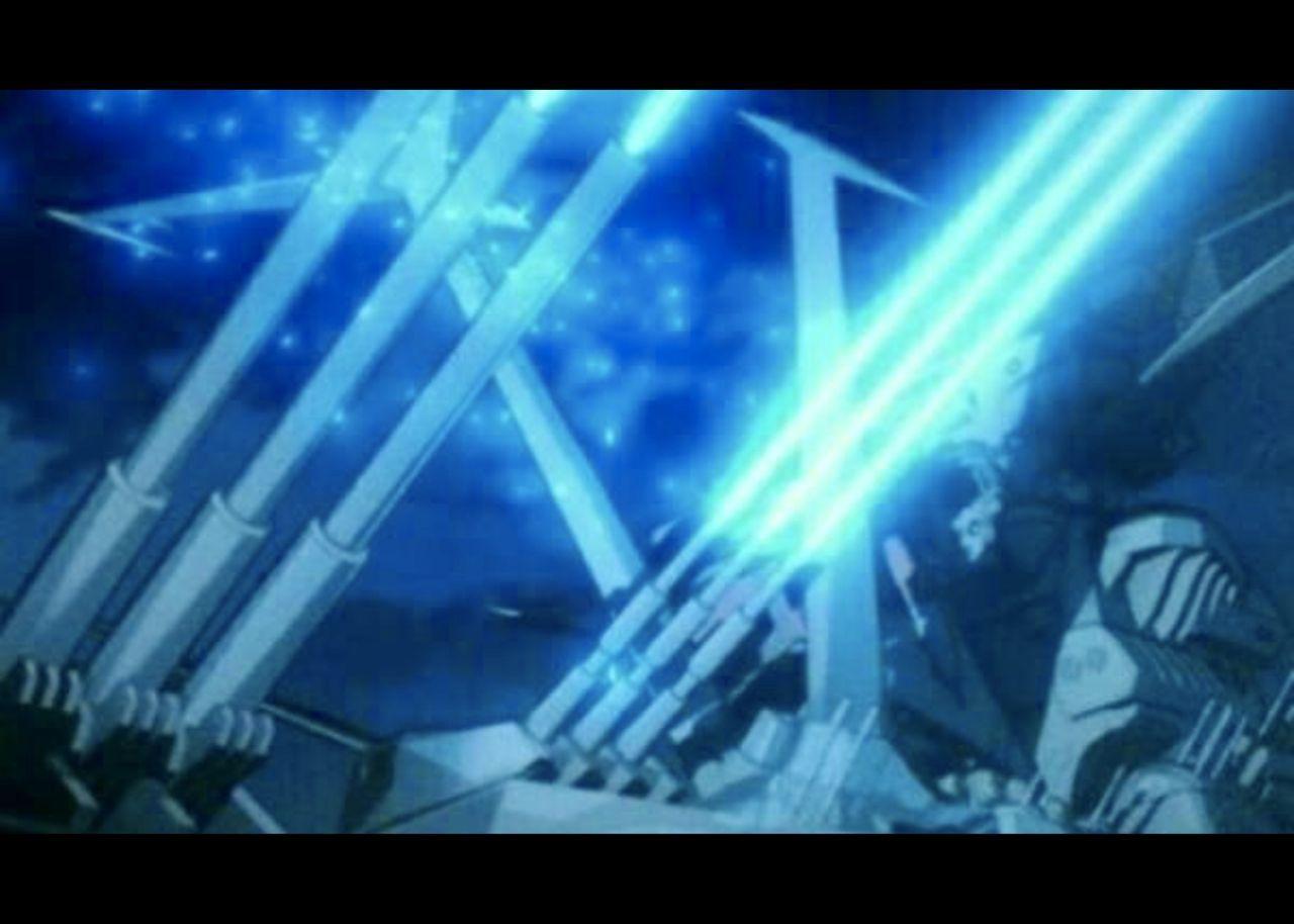 3776 - (株)ブロードバンドタワー 攻撃開始ーーーーーー  イエーーーイ  イエーーーイ  (^O^)/