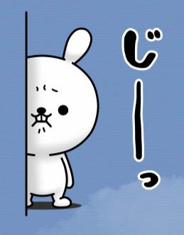 4444 - (株)インフォネット 明日買うかな?(笑)
