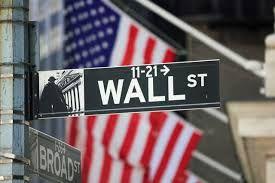 2497 - ユナイテッド(株) ◆ウォール街◆  株は高い時が最上に、安い時は最低に見える  目先観で投資をするな  よい魚は底に近