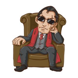 6578 - (株)エヌリンクス 払わねーと  1番忙しい時間に ピンポンピンポンしちゃうよぉ〜?  あっ!  それと 居座っちゃうか
