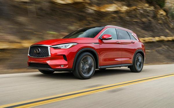 7201 - 日産自動車(株) 日産の国内販売のシェアは第五位だと聞いた。 「売れない車は売らない」という日産の姿勢がゴーンの ポリ