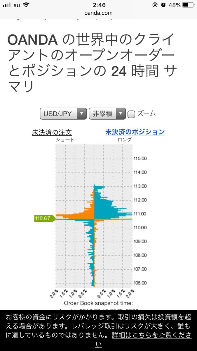 tryjpy - トルコ リラ / 日本 円 とは限らないですよ〜
