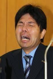 tryjpy - トルコ リラ / 日本 円 また・・・・・・・今・・・・・・こんな・・・・・感ぢ・・・・・・でつか?・・・・・・♪・・・