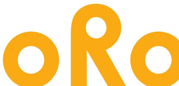 3983 - (株)オロ クラウドERP、ネットコンテンツ企画・製作・運用           自社開発ERPパッケージソフト