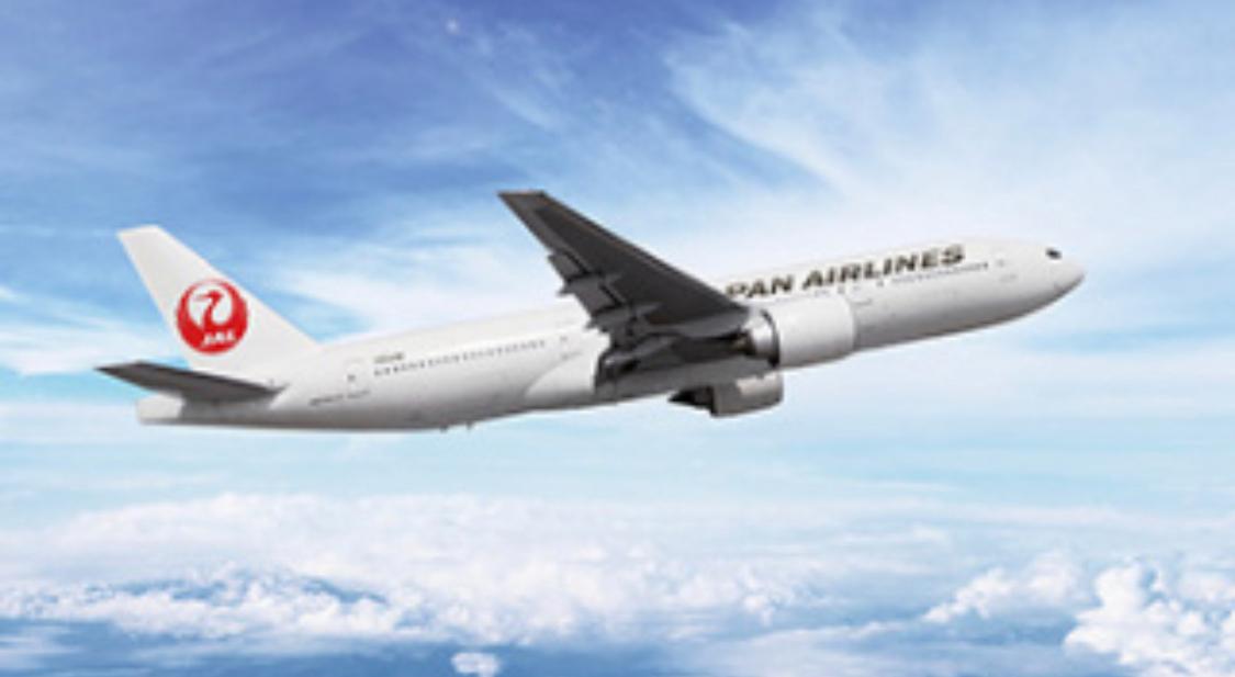 6625 - JALCOホールディングス(株) 当機は週足の雲を遥か下に、これよりさらに上昇してまいりますので、シートベルトをしっかりとお締め下さい