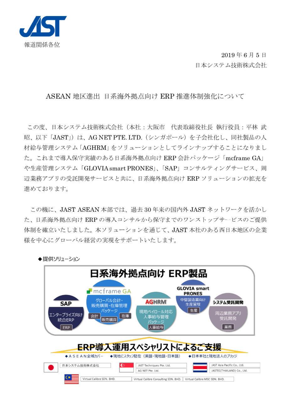 4323 - 日本システム技術(株) ですね🌟