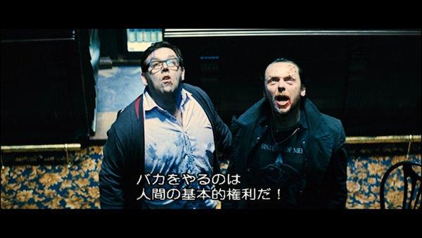 6366 - 千代田化工建設(株) 反省してまーす(^_-)-☆