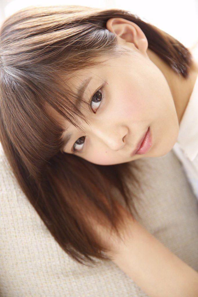 3361 - (株)トーエル ジリ下げね!!!! どーーーーしたん?????   (T_T)