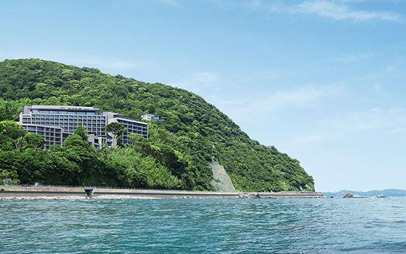 7261 - マツダ(株) ☝(^。^) ☞ 熱海伊豆山崖の上ホテルに盛り上がらんらんでも招待してやったらどうかなー  ☝(^。