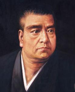 7261 - マツダ(株) 天皇陛下御即位の儀で10連休らしいな。 東証も休みかな、さすがにまずいと存ずる次第ではあるな。