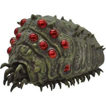 4004 - 昭和電工(株) 王蟲は紅の目で激怒している! 期待ではなくぅ 期待薄だろう! 昭和電工の社員や関連企業社員にとって
