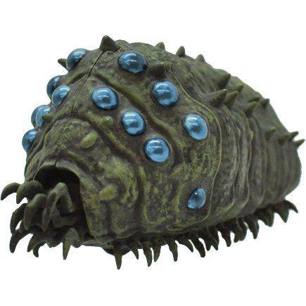 4004 - 昭和電工(株) 風の谷のナウシカの王蟲は怒りの紅の目と 和やかな青色の目しかないよ 売る人と買う人がいなければ 相場