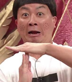 2338 - (株)ビットワングループ TRF       T〜