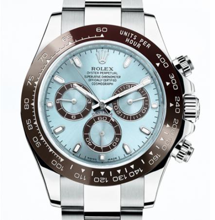 株と時計とタワーマンション 手さぐりで株を初めてみました。  株で儲かったら腕時計を買ったりしています。  もし ひまつぶしに相