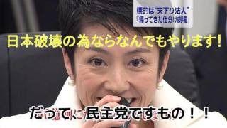8411 - (株)みずほフィナンシャルグループ .