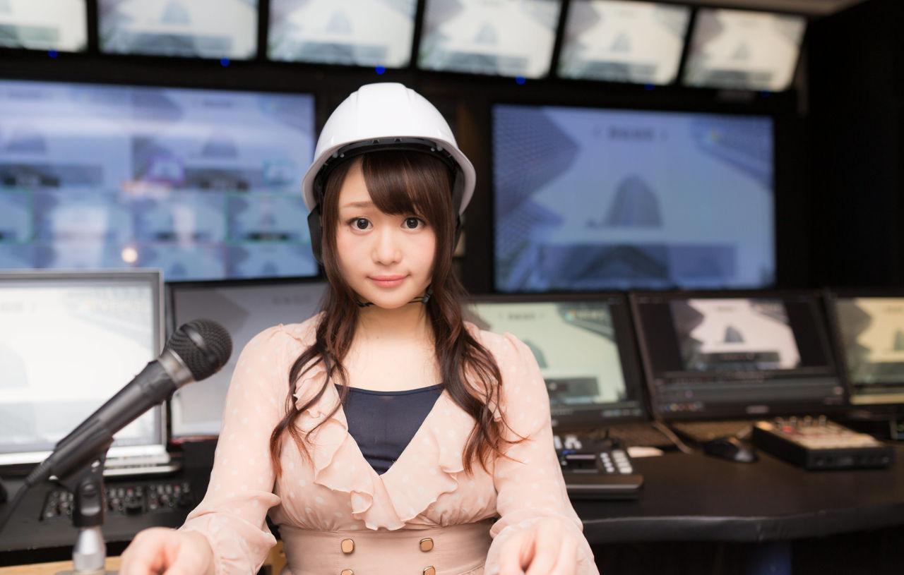 3909 - (株)ショーケース ショーケースホルダーのみなさんIRが出ていますのでお知らせいたします。   h ttps://www