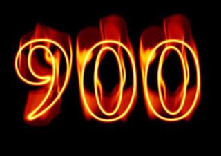 3909 - (株)ショーケース・ティービー 特に又900円前後欲しい方多いですね‼️  売り煽り凄かったですね‼️  頑張って900円待っててね