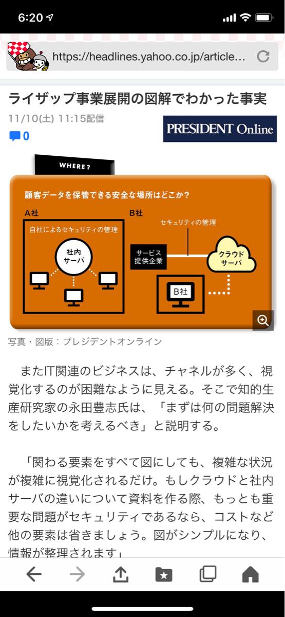 3909 - (株)ショーケース・ティービー 誰も気がつかなかった永田副社長はヤフーニュー  ス出ました‼️  素晴らしい方です‼️  ショーケー