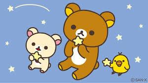 3932 - (株)アカツキ 豚男さんへ😘  夜分遅くに・・・(ノ≧ڡ≦)☆ 脚🐾頑張ってバンビなんですが 豚男さんコメ見て元気出