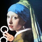 4583 - (株)カイオム・バイオサイエンス そういえば、、、 いたねーWWW  > mabjoyboyって人昔いたよねー!