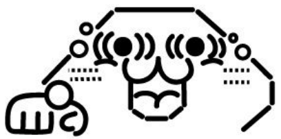 7974 - 任天堂(株)  😜🍴🐷🍴本日の焼豚定食🍴🐷🍴😜 】 ~ウェーイ♪悪質売り煽りに騙され、凄惨末路にブチ落ちた焼豚見て