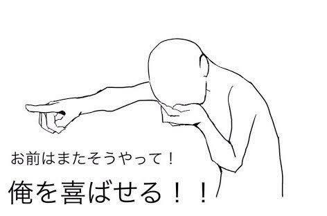 7974 - 任天堂(株) ジワジワ下げが 効いてるね・・・