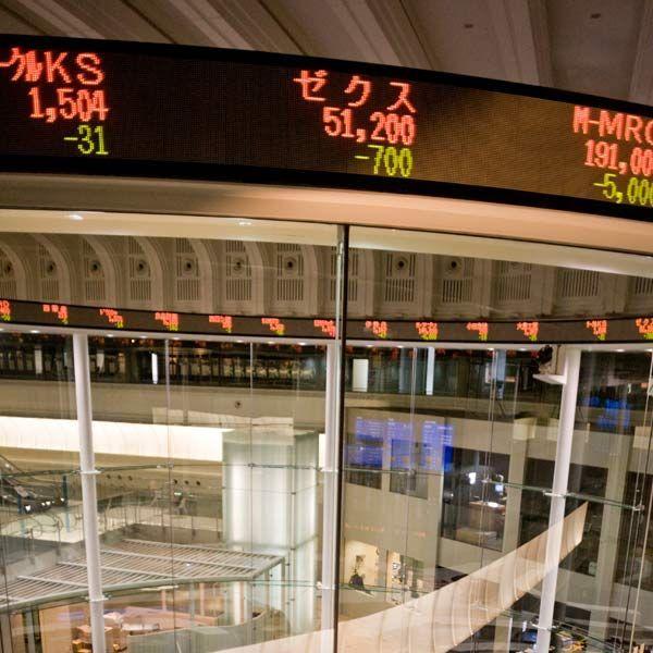 エアー 掲示板 日本 テック 株価