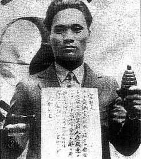 山本太郎議員の資質は 噛み砕いて説明するから良く耳穴穿って聞きたまえ。日本に在留資格を持っていれば在日と一般に言う。 日本