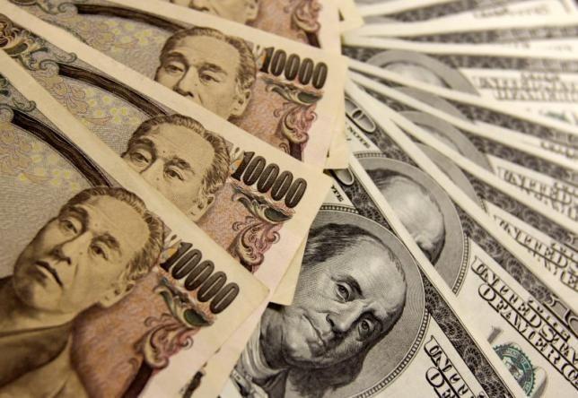 USDJPY アメリカドル/日本円サブ板 アメドル円FX をトレードする皆さんが わりと自由にわりと本気に投稿する板です 堅苦しい難し目の話か