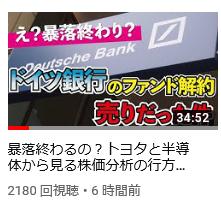 3823 - (株)アクロディア ココも関係なく売りトレンドだけどね(笑)