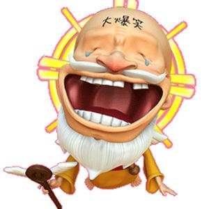 3810 - サイバーステップ(株) ここの経営者は要領ナシのバカ社長 真面目にやっても駄目なものは駄目 (Φω&Ph