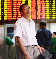 3810 - サイバーステップ(株) 一株利益が5円 なんですかこの数字 経営者ならこの数字だしたら株価がどうなるかわかるだろ (&acu