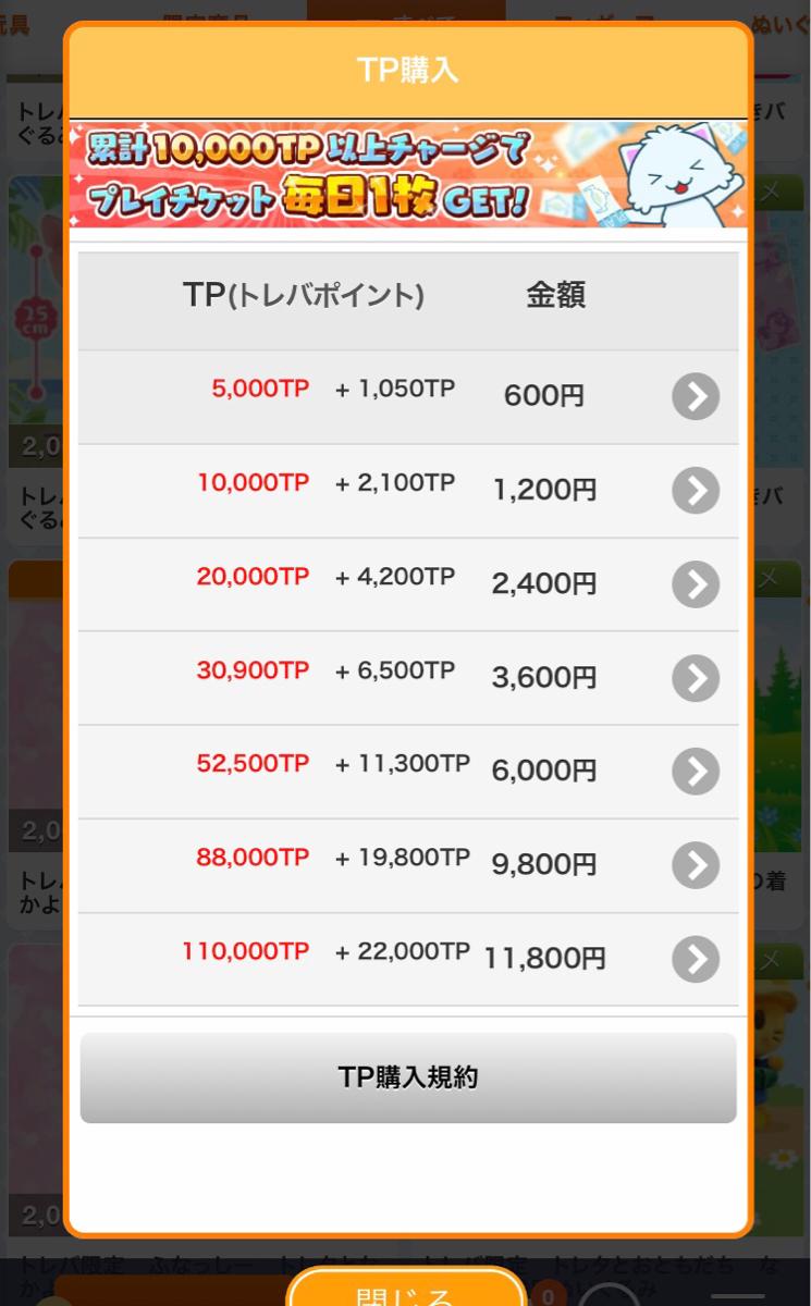 3810 - サイバーステップ(株) アップデートきた。添付はアプデ後です。