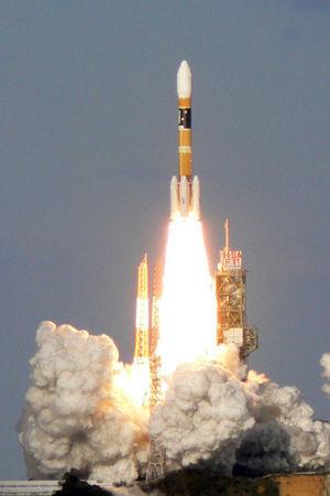 6776 - 天昇電気工業(株) PTS、とうとう無重力の宇宙空間へ発進しますたよ(。・ω・。)ノ♡ゴイス~~~
