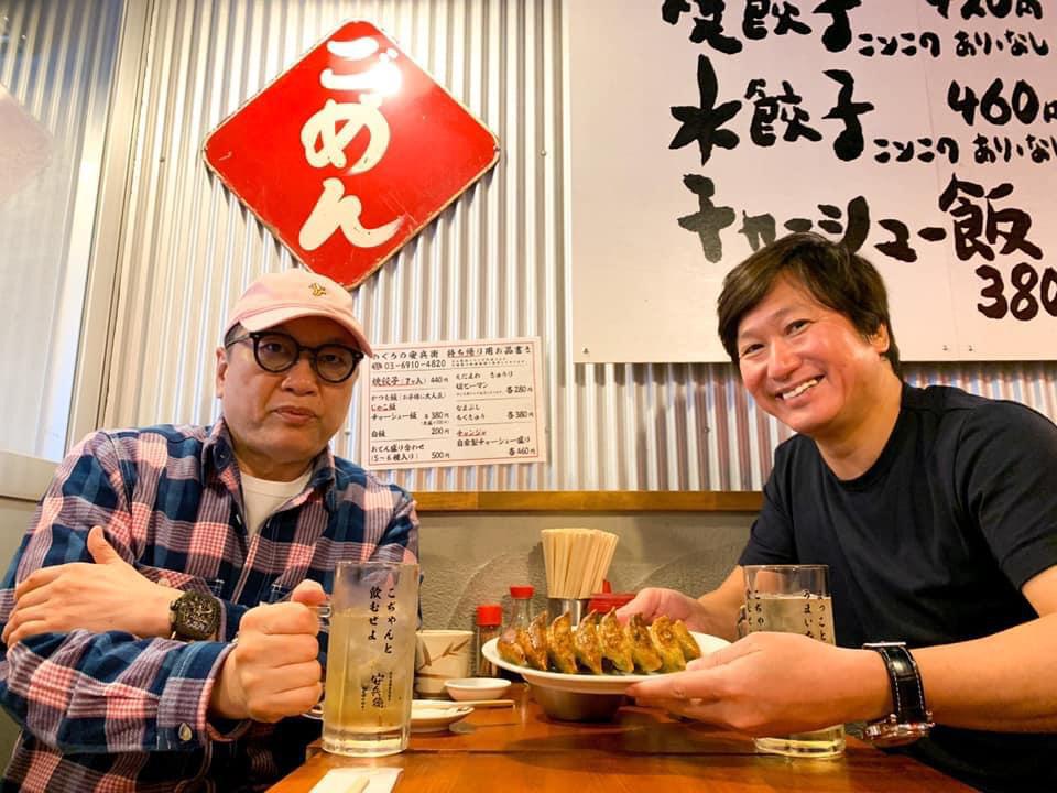 4346 - (株)ネクシィーズグループ TAKAMI豚を 一つのブランドに持っていければ、トンカツ カツ丼 屋や、一人 サムギョプサル屋(焼