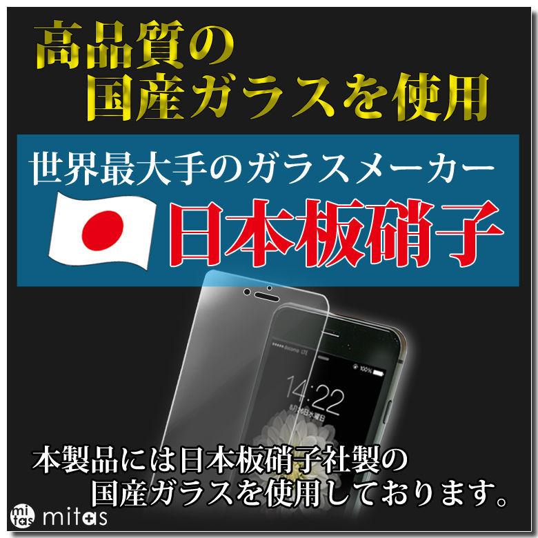 5233 - 太平洋セメント(株) 高騰前夜、夜明け前 風雲急を告げる 日本板硝子(5202)