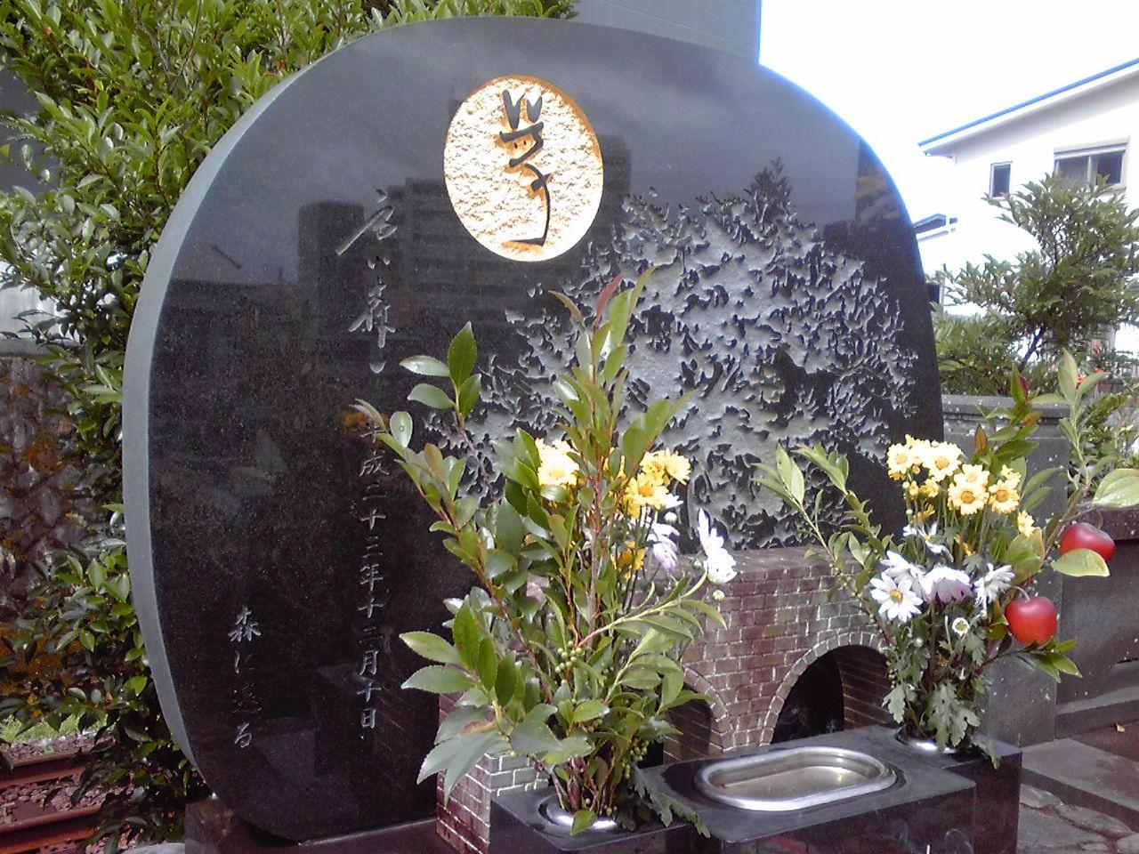 九重佑三子の初代「コメットさん」 市川森一さん墓参報告 ★皆様、お久しぶりです。 連日連夜激務のため、ご無沙汰1ヵ月ぶりとなりました。
