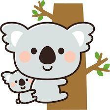 7610 - (株)テイツー オレだ 任天堂の森のクマさん効果は 意外となかったのか 1年前にいた投稿者見つけ なんかうれしいわ