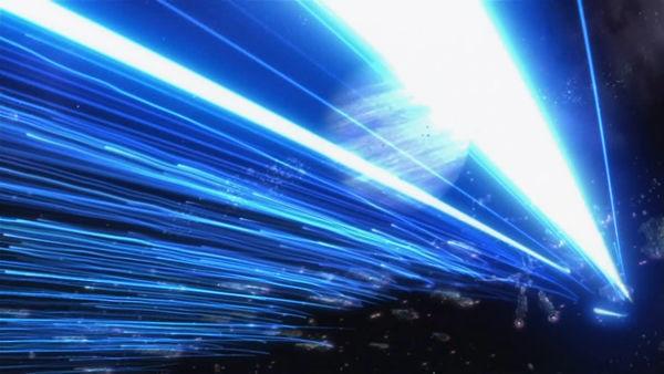 1447 - ITbookホールディングス(株) 攻撃開始ーーーーーー  イエーーーイ  イエーーーイ  (^ ^)/