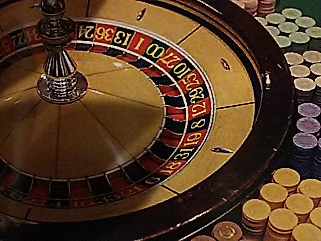 9307 - (株)杉村倉庫 今年の相場は〈3K〉が主役ですぞ~❗  カジノ→杉村倉庫  ゲーム→サイバーステ
